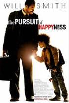 Štěstí na dosah (The Pursuit of Happyness)