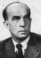 Ferdinand Kliment