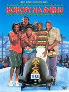 Kokosy na sněhu (Cool Runnings)