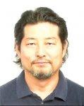 Yong-goo Do