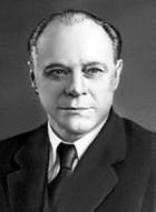Konstantin Skorobogatov