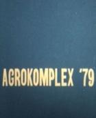Agrokomplex '79