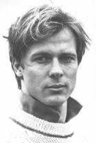 John Moulder-Brown