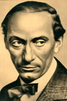 Lajos Gellért