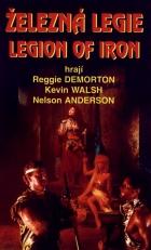Železná legie (Legion of Iron)