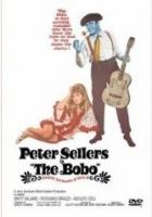 Bobo (The Bobo)