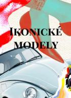 Ikonické modely