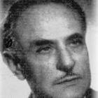 Allain Dhurtal