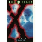 Akta X 3: Únos (The X Files : File 3 - Abduction)