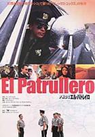 Silniční hlídač (El patrullero)