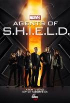 Agenti S.H.I.E.L.D. (Agents of S.H.I.E.L.D.)