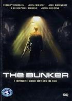 Bunkr (The Bunker)