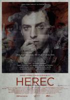 Herec 1/3