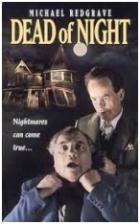 Přízraky noci (Dead of Night)