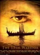 Vikingové (The 13th Warrior)