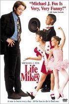 Život s Mikeym (Life with Mikey)