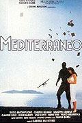 Středozemí (Mediterraneo)