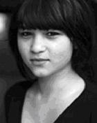 Isabella Laughland