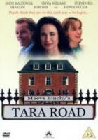 Dům na Tara Road (Tara Road)