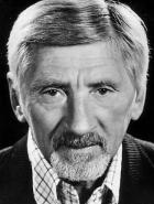 Hannes Kaetner