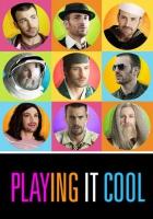 Kdo věří na lásku (Playing It Cool)