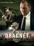 Dragnet