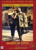 Manželé ve městě (Mariti in città)