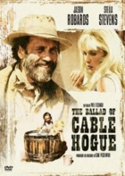Balada o Cable Hoguovi (The Ballad of Cable Hogue)