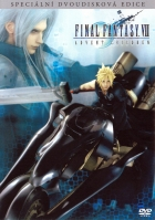Final Fantasy VII.: Adventní děti (Final Fantasy VII.: Advent Children)