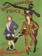 Únos bankéře Fuxe