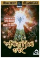 Král skřítků
