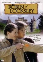 Robin z Locksley (Robin of Locksley)
