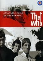 Úžasná cesta: příběh The Who (Amazing Journey: The Story of The Who)