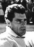 Claude Boissol