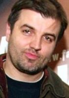 Zvonimir Jurić