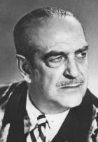 Alexandr Barušnoj