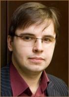 Andrej Zolotarev