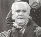 Josef Vošalík