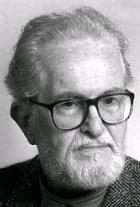 André Asriel