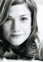 Astrid M. Fünderich
