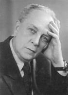 Nikolaj Komissarov