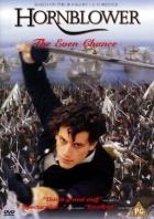 Hornblower - Rovná šance