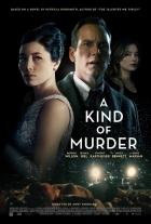 Způsob vraždy (A Kind Of Murder)