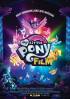 My Little Pony (My Little Pony film)