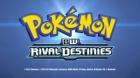 Pokémon 8: Rakeťáci útočí