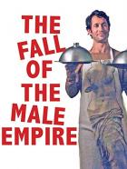 Pád říše mužů (Le déclin de l'empire masculin)