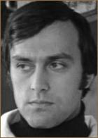 Viktor Děmertaš