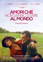 Příběhy lásky, které se nehodí do tohoto světa (Amori che non sanno stare al mondo)