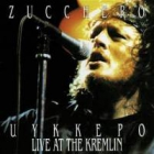 Zucchero Uykkepo  Live at the Kremlin (Zucchero Uykkepo Live At The Kremlin)