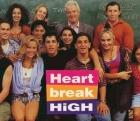 Škola zlomených srdcí